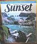 Sunset Magazine: 20 Best Seaside Getaways